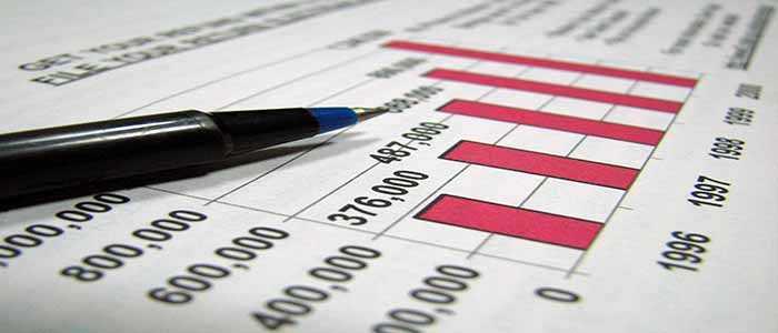 consultoria-en-finanzas-imagen-