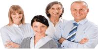 empresas familiares-imagen