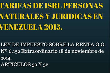impuesto-sobre-la-renta-venezuela-2015