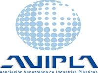 avipla-logo