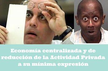 precios-justos-desgastan-y-destruyen-a-la-empresa-privada-en-venezuela