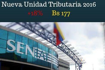UT-2016-Venezuela-177BS
