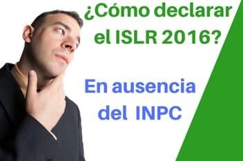 declaracion-de-impuesto-sobre-la-renta-en-venezuela