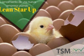 Lean-Start-Up-Creando-nuevas-empresas