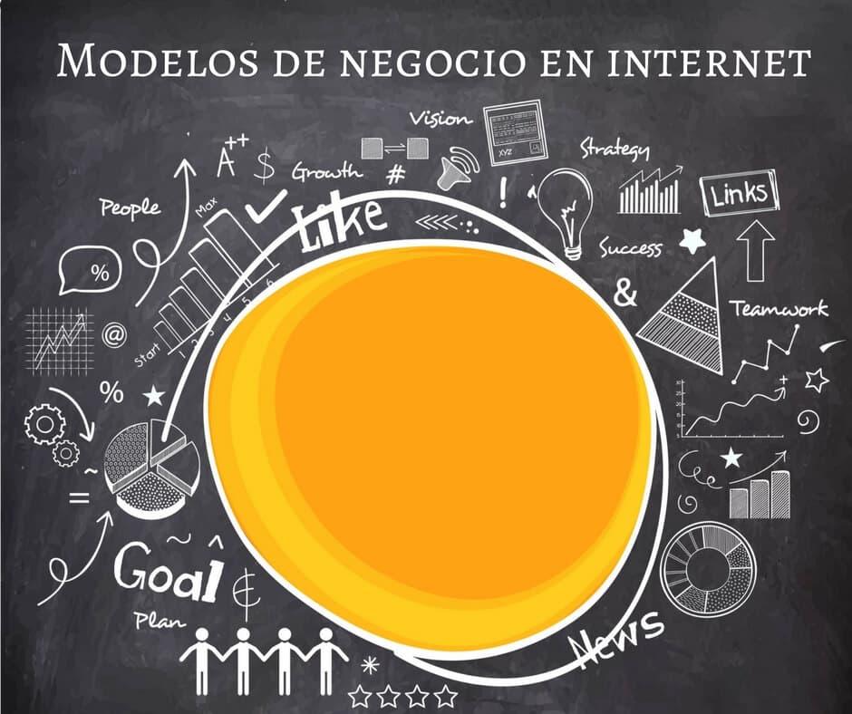 internet-y-sus-modelos-de-negocio