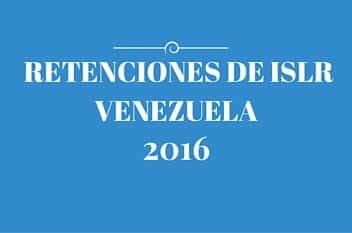 esquema-de-retenciones-impuesto-renta-venezuela
